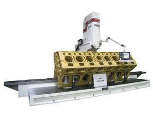 ROTTLER F109