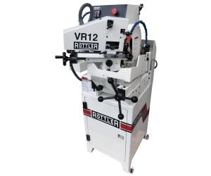 ROTTLER VR12
